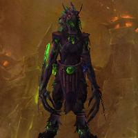 Boss Icon - Shadow-Lord Iskar