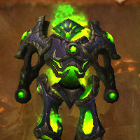Boss Icon - Socrethar the Eternal