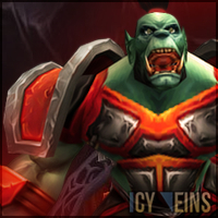 Boss Icon - General Nazgrim