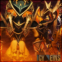Boss Icon - Paragons of the Klaxxi