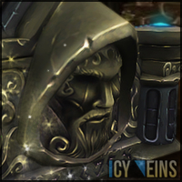 Boss Icon - Spoils of Pandaria