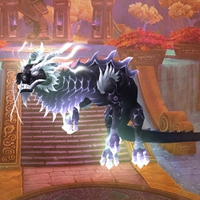 Tsulong Detailed Strategy Guide (Heroic Mode included) - World of