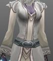 Aurora Robe