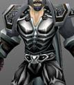 Black Deathbone