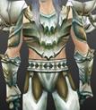 Bonelink Armor