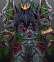 Dragonstalker Recolour