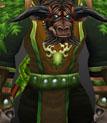 Cenarion Druid