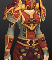 Hour of Twilight: DPS Cloth