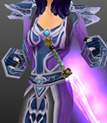 Magister's Recolour
