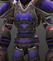 Rogue Tier0 Recolor
