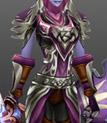 Replica Soulforge Armor