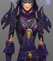 Heroic Dark Phoenix Copy