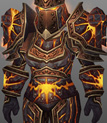 Molten Giant Copy