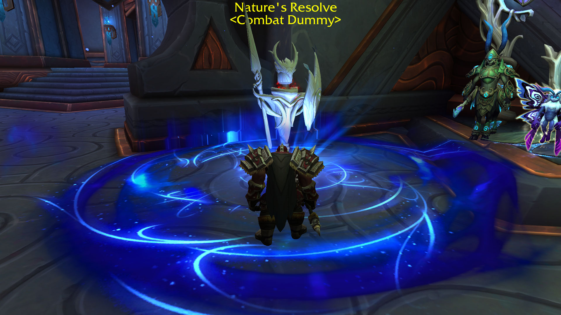 Death Knight Covenant Abilities In Shadowlands World Of Warcraft Icy Veins