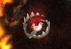 Shannox Crystal Prison Trap