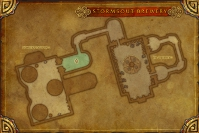 Stormstout Brewery - Map - The Great Wheel