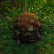 wow how to get to ordon sanctuary in legion