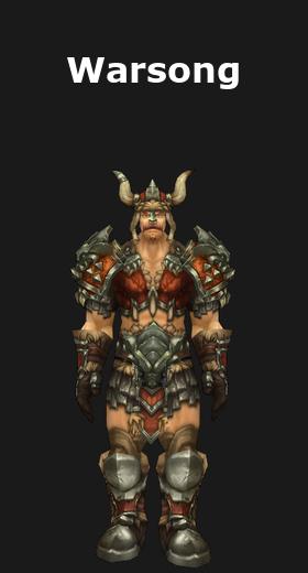 Garrison Dwarven Bunker War Mill Guide Wod 6 2 World Of Warcraft
