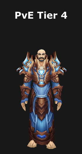 wow tbc holy priest guide