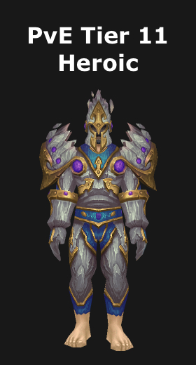 [PROT] Paladin guide Transmogrification-paladin-pve-tier-11H