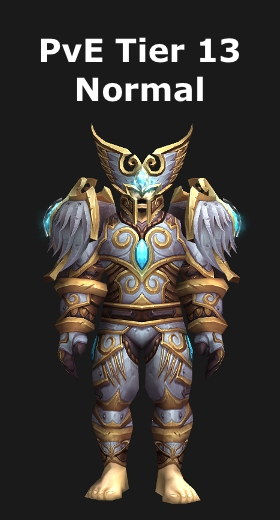 [PROT] Paladin guide Transmogrification-paladin-pve-tier-13