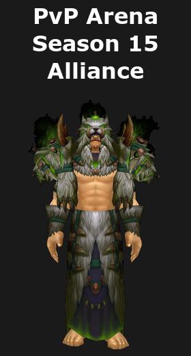 Pvp elemental shaman guide wotlk 3. 3. 5a – wowtlk guides.