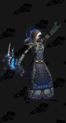 Transmogrification Mage Cloth Sets Guide Wod 6 2 World Of Warcraft Icy Veins