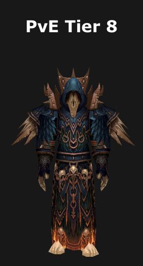world of warcraft warlock guide