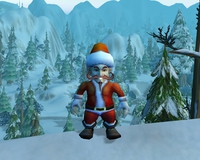 Winter Veil Wondervolt Buff Alliance Male 1