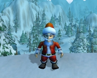 Winter Veil Wondervolt Buff Alliance Male 2