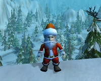 Winter Veil Wondervolt Buff Alliance Male 3