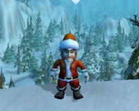 Winter Veil Wondervolt Buff Alliance Male 4