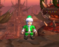 Winter Veil Wondervolt Buff Horde Male 3